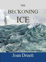 beckoningice