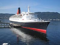 RMSQueenElizabeth2