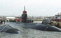 USS_Jacksonville