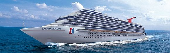 CarnivalDream_t607