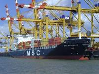 Container_ship_MSC_Monterey