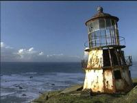 photo_point_mendocino