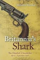 Britannia's Shark by Antione Vanner