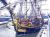 hermione-at-pier-15-south-street-seaport