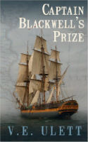 blackwellprizecover