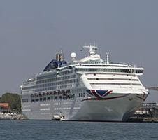 How Dirty Are Cruise Ships Scrubbing Sulfur And ParticulatesOld - How much do cruise ships make